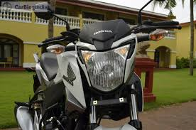 honda cbr all models price best 150cc bikes in india top 150 cc motorcycles with price mileage