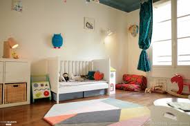 deco chambre enfant jungle deco chambre enfant jungle