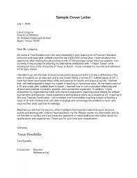 recommendation letter for preschool teacher images letter