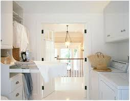 235 best the laundry mud room images on pinterest places
