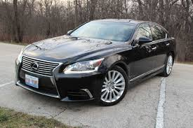 lexus derby contact lexus ls 460 awd the new buick chicago news
