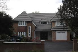 potters bar couple face 200k bill for building extension which
