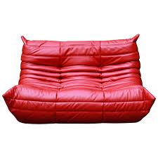 canapé ligne roset togo ligne roset togo chair price gebraucht ebay lignet locksmithdish com
