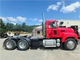 mack trucks for sale mack trucks in massachusetts for sale used trucks on buysellsearch