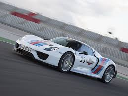 martini porsche 918 2014 porsche 918 spyder weissach package martini racing race