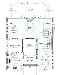 Square House Plans With Wrap Around Porch 500 Square Foot Cabin Floor Plans Tag 500 Square Foot Floor Plans