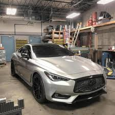 lexus wrapped vinyl wrap cross reference infiniti q60 forum