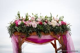 wedding archways the bouquet inspiring wedding event florals a