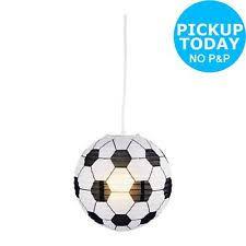 Paper Light Fixtures Paper Lighting Fixtures For Children Ebay
