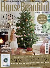 Free Home Decor Magazines Uk by House Beautiful Uk December 2017 Free Ebooks Download