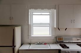 best glue for cabinet repair 3 reasons not to glue peeling vinyl cupboard doors