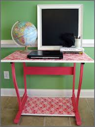 Modern Laptop Desk by Furniture Home Office Curve Laptop Desk With Gallery Of Feminine