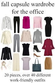 over 40 work clothing capsule capsule wardrobe elegant professional capsule wardrobe wardrobes