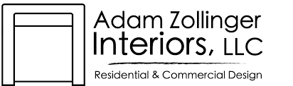 interior design logo adam zollinger interiors u2013 interior designer in chicago il
