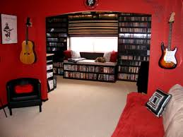 Home Music Studio Ideas by Prepossessing Rooms Design Ideas Band Room Home Music Eabfa