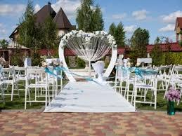 Monterey Wedding Venues Monterey Wedding Guide Venues U0026 Vendors Monterey Com