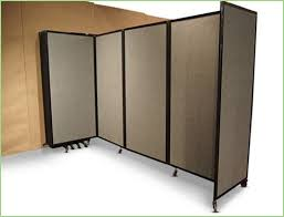 noise cancelling room dividers purchase wall mountable portable
