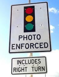 red light camera ticket florida make a red light camera violation payment city of miami springs