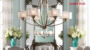 Home Lighting Design Basics Lighting Basics Chandelier Vs Pendant Lighting Youtube