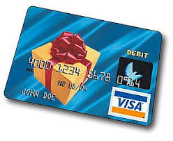 prepaid credit card prepaid credit card in your gift cards