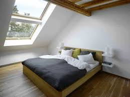 Small Bedroom Low Ceiling Ideas Low Ceiling Design Tricks Attic Meaning In Hindi Diy Closet Best