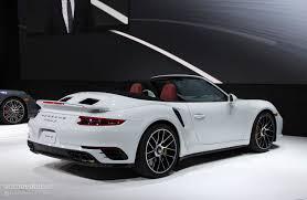 white porsche 911 turbo porsche 911 turbo on snow tracks rendered as the all weather