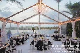 wedding tablecloth rentals wedding tent rentals hd images luxury wedding tent wedding tent