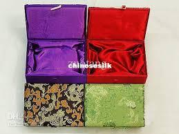 decorative gifts 28 images personalized gifts eyelash box