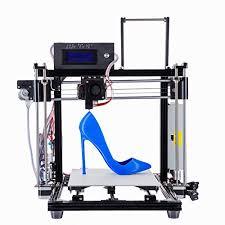 creopop 3d pen black sku001 november 2016 u2013 3d printing and global 3d print technology
