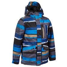 lexus softshell jacket jupa emerik insulated ski jacket boys u0027 peter glenn fw18