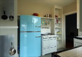 1940s kitchen design kitchen restoration inside arciform