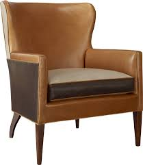 Hickory Chair Wing Chair Samuel Wing Chair 6409 55 Hickory Chair Chairs From