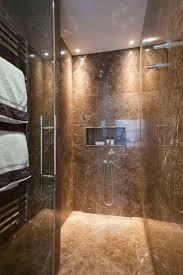 the 25 best brown bathroom ideas on pinterest brown bathroom