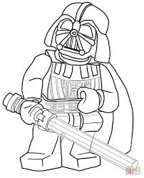 ewok coloring pages an assassin ewok for my animation classu