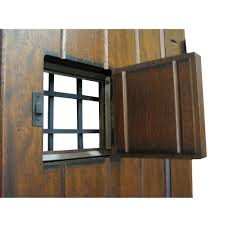 Exterior Doors Home Depot Astonishing Wooden Exterior Doors At Home Depot Gallery Ideas