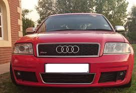 2003 audi rs6 horsepower 2003 audi rs6 sedan johannesburg south gumtree classifieds