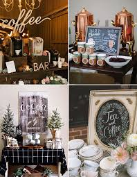 Wedding Ideas On A Budget Appealing Winter Wedding Decoration Ideas On A Budget 92 On