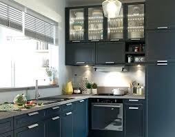 castorama peinture meuble cuisine peinture element cuisine castorama meuble cuisine castorama cuisine