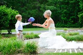 wedding planners charleston sc wedding planners in charleston south carolina