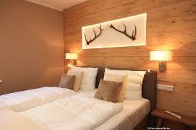Schlafzimmer Im Chalet Stil Wurmberg Chalet Ferienwohnung Braunlage Harz