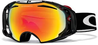 Oakley Canopy Ski Goggles by Oakley Airbrake Goggles Skiing Gear I U0027m Buying For 12 13 Season