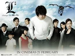 best live action anime everything you need to know about the new live action death note