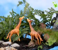 giraffe ornaments uk free uk delivery on giraffe ornaments