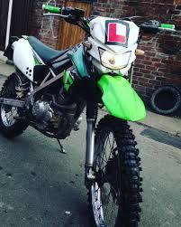 kawasaki klx 125 for sale u2013 idea di immagine del motociclo
