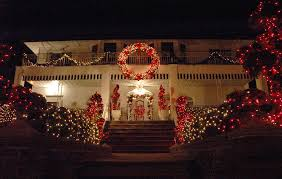dyker heights brooklyn christmas lights dyker heights christmas lights houses xmaspin