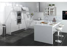 lapeyre meuble cuisine porte cuisine lapeyre meubles de cuisine meuble cuisine