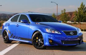 2014 lexus is 250 gas mileage my sick ride 2012 lexus custom is250 f sport one sick every
