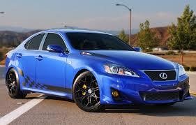 2014 lexus is250 f sport price my sick ride 2012 lexus custom is250 f sport one sick every