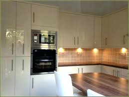Kitchen Cabinet Lighting Ideas Cabinet Battery Operated Lighting Apartment Lighting Project