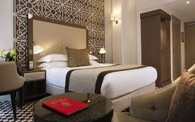 chambre communicante chambres familiales pour 3 à 5 personnes à hotel phileas